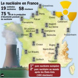 7668349349_la-carte-de-france-des-centrales-nucleaires-la-part-du-nucleaire-en-france-300x300 areva dans Société